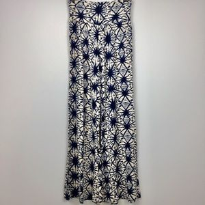 Lucky Brand high waisted stretchy palazzo pants XS